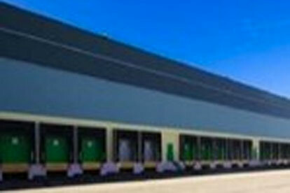 Logicor acquires 19 logistics assets in France and Germany