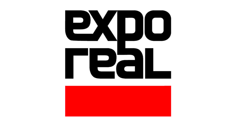 Logicor returning to EXPO REAL