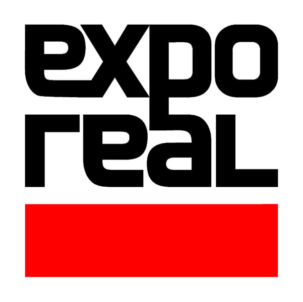 Logicor attends EXPO REAL 2018
