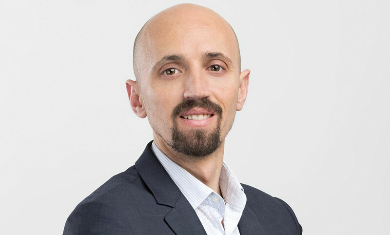 Logicor opens Lyon office
