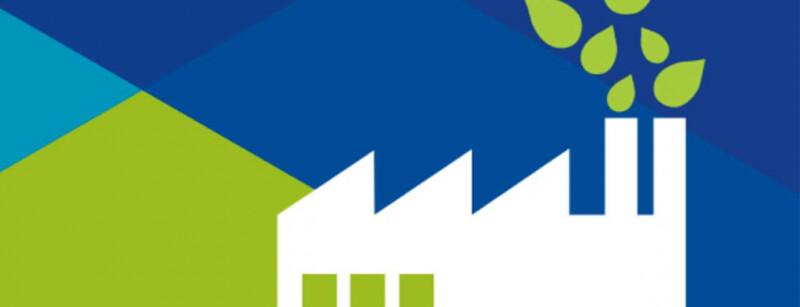 Logicor mukana energiansäästöviikolla 8. - 14.10.2018