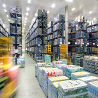 Logicor adds two Netherlands logistics properties
