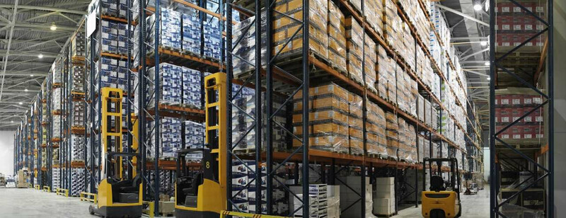 5 Tips for choosing the right warehouse facility to support your business