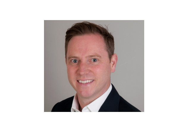 Logicor recruits Tom Blakely from DHL