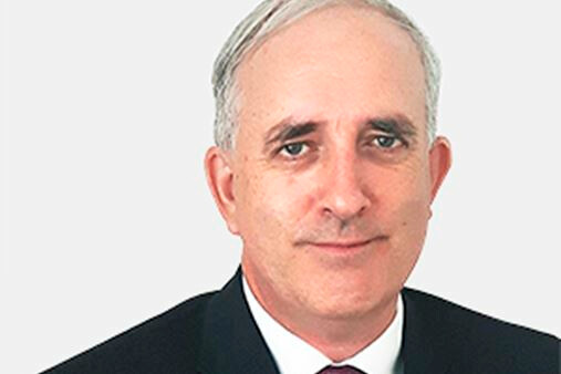 Logicor appoints Pierre Philippot as Managing Director, France