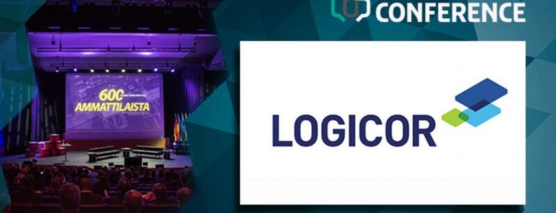 Miten tulevaisuuden innovaatiot vaikuttavat logistiikka- ja varastokiinteistöihin?