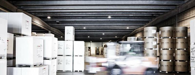 Logicorin joustava palvelumalli auttaa Schenkeriä rakentamaan houkuttelevat kokonaisratkaisut omille asiakkailleen