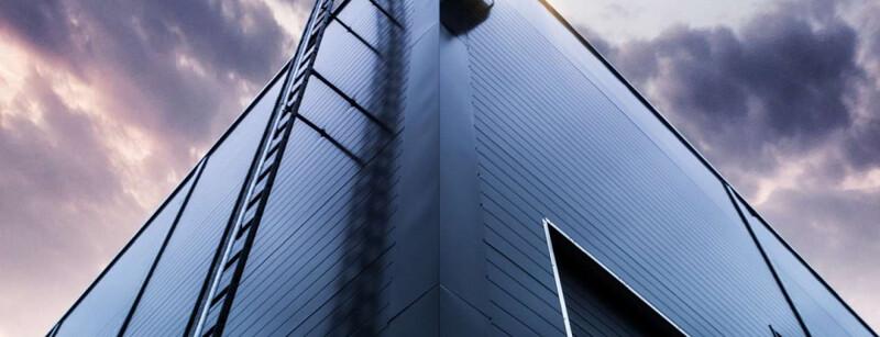 Logicor ja Newsec kumppaneiksi – laadukkaat kiinteistöjohtamisen palvelut näkyvät asiakkaille luotettavana arkena