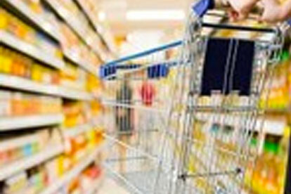Logicor signs warehouse lease with Italian supermarket chain IN's Mercato