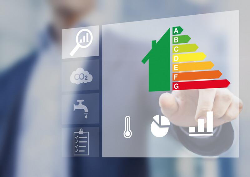 Logicor kutsuu asiakkaansa mukaan energiansäästötyöhön