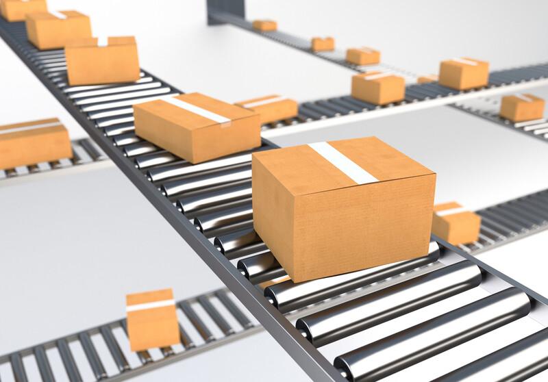 Logistiikkatoimialan murros muuttaa varastokiinteistöjen omistamista
