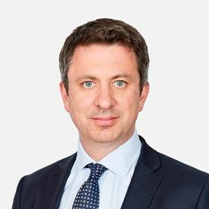 Simon Clinton