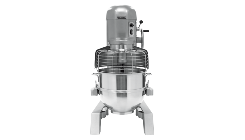 h600 hobart Bodine Electric Motor Wiring Diagram h600