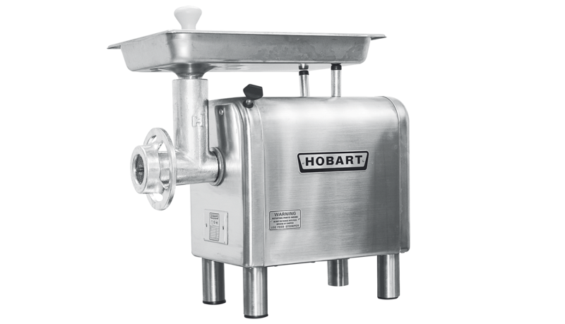 Mincer 4812 | HOBART on