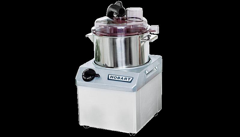 Robot da cucina FP41 | HOBART