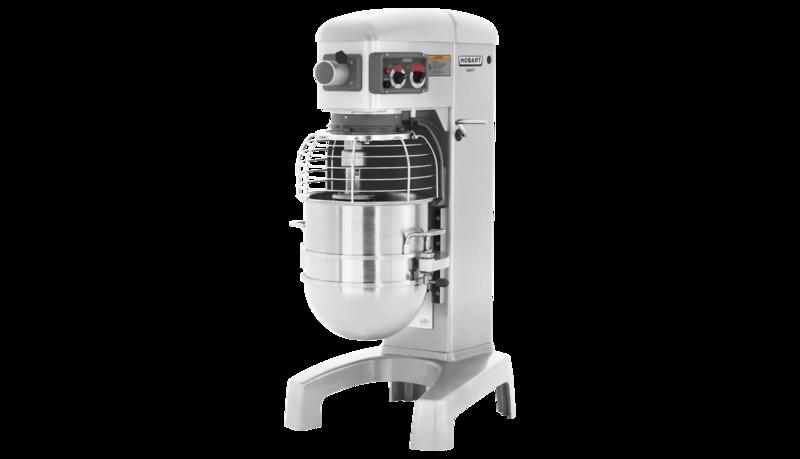 HL400 | HOBART on hobart dishwasher schematics, hobart dishwasher electrical wiring, hobart c44a wiring schematic, hobart parts,