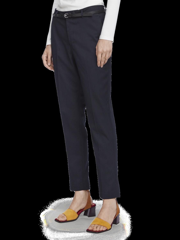Women Stretch trousers