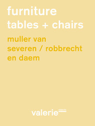 VO21_CATALOGUE_CHAIRS_TABLES_APRIL