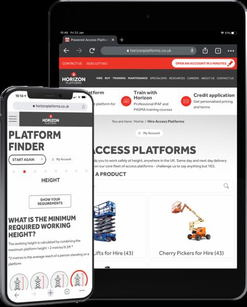 Horizon_CS_iPad-and-iPhone_HEADER