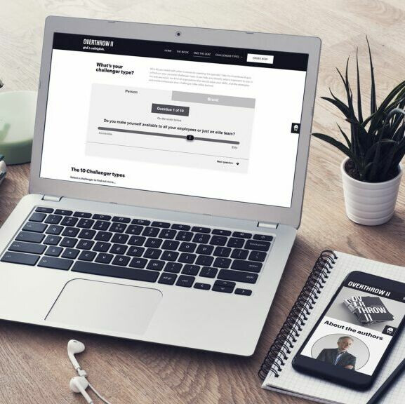 img-lifestyle-laptop+iphone-phd-ot2