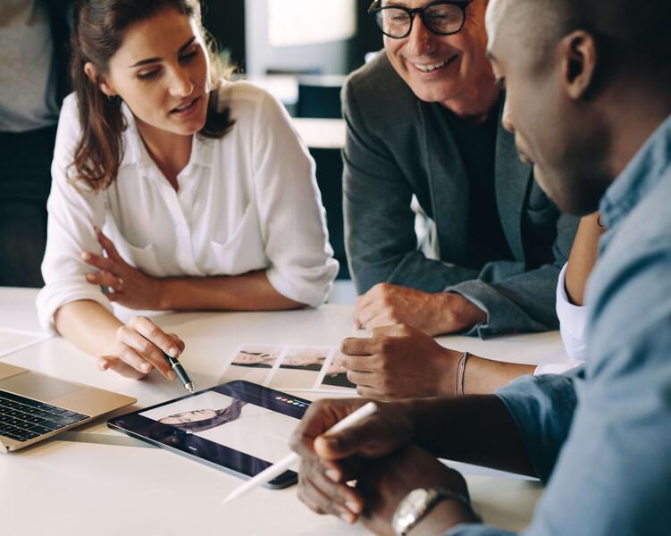 creative-strategy-meeting