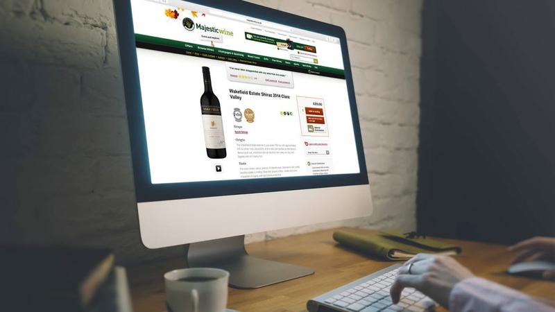 img-lifestyle-imac-magestic-wine