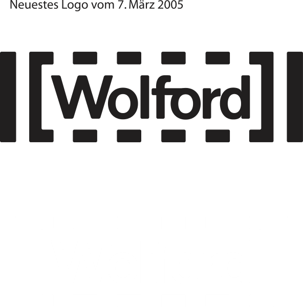 CHICAGO FR_Logo Wolford © Copyright (C) 2000-2003 Adobe Systems, Inc. All Rights Reserved.
