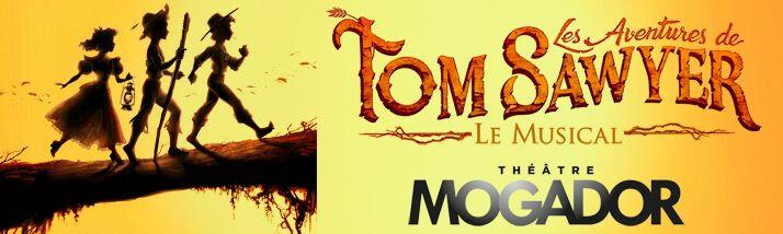 Tom Sawyer 714x214
