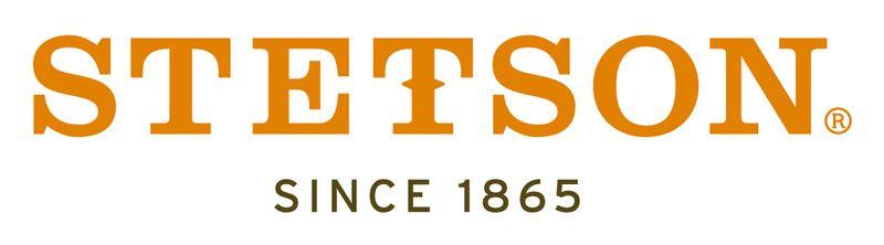 CHICAGO FR_Logo Stetson format JPEG
