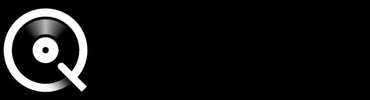 LogoQobuzhorizontal_noir