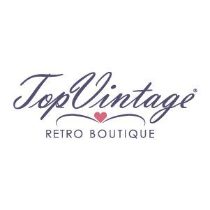 Logo Top Vintage