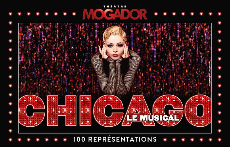 CHICAGO FR_Affiche 1250x800