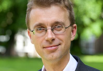Nick Spencer