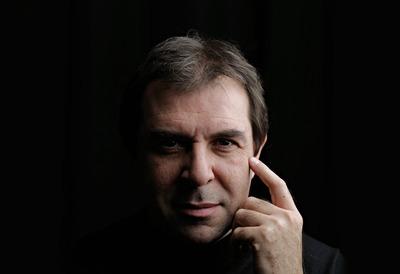 Conductor, Daniele Gatti