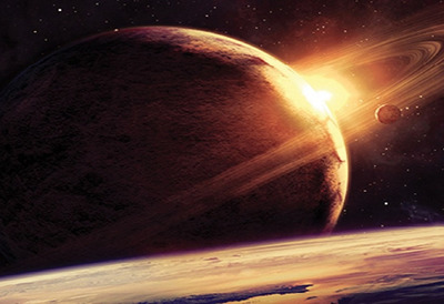 Image of Planets