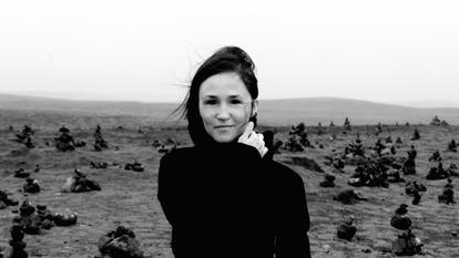 Anna Thorvaldsdottir
