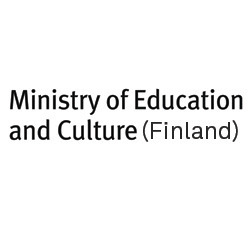 ministry-of-education-and-culture12012017
