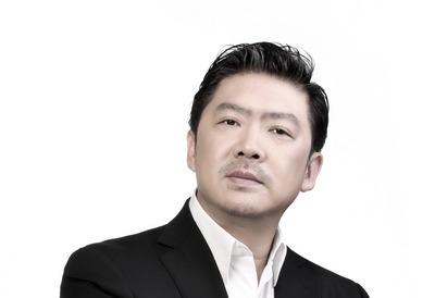 Conductor, Long Yu