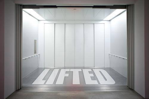 Chorus lift