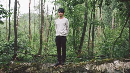 Musician,  Masayoshi Fujita