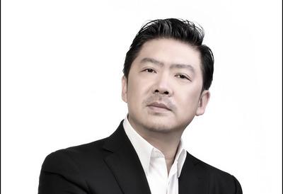 Long Yu Conductor