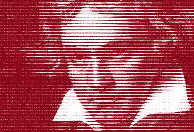 Beethoven graphic