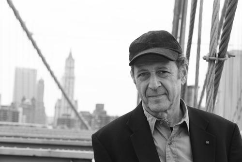 Composer, Steve Reich