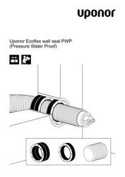 IM Ecoflex wall seal PWP EN 1022113