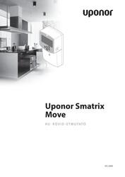 QG Smatrix Move HU 1095074 v1 032020