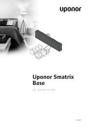 QG Smatrix Base EN 1068125 112017