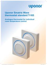 OM Smatrix Wave T-165 EN 1086220 201511 print