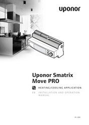 IOM Smatrix Move PRO HC EN 1088471 032020