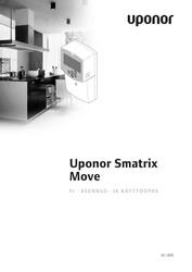 IOM Smatrix Move FI 1095073 v1 032020