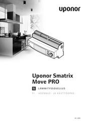 IOM Smatrix Move PRO H FI 1088470 032020